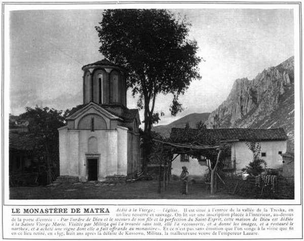 """Frederic Boissonnas (1858 -1946) Photos from the book"""" L'Image de la Serbie » 1919."""