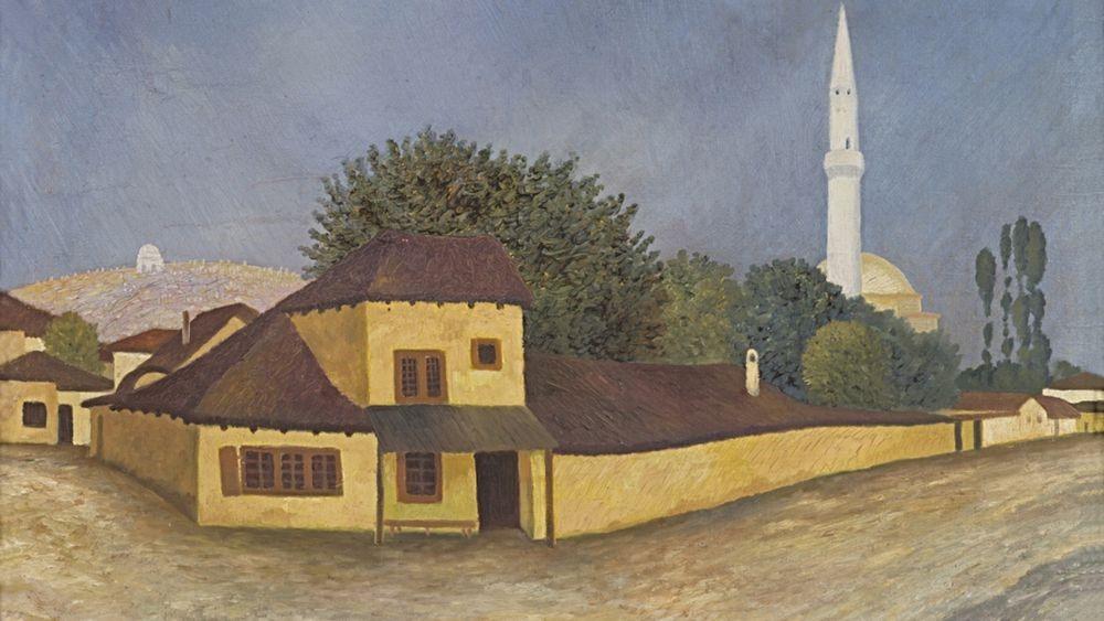 Gustav-Wunderwald-1882-1945