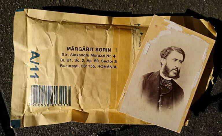 Konstantin-Miladinov