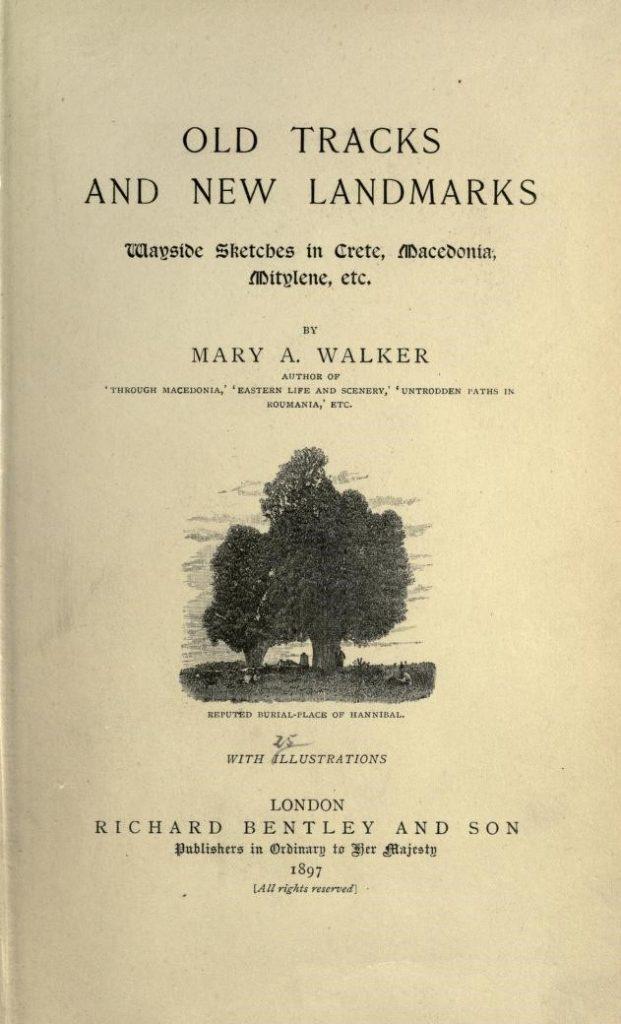Mary.-A.-Walker-XIX-XX-.