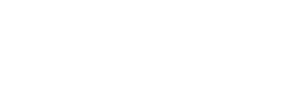 Vlatko potpis s
