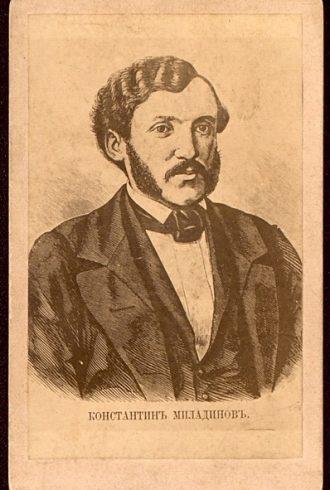 Konstantin-Miladinov-5